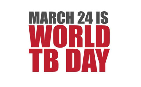 1458884655-world-tb-day